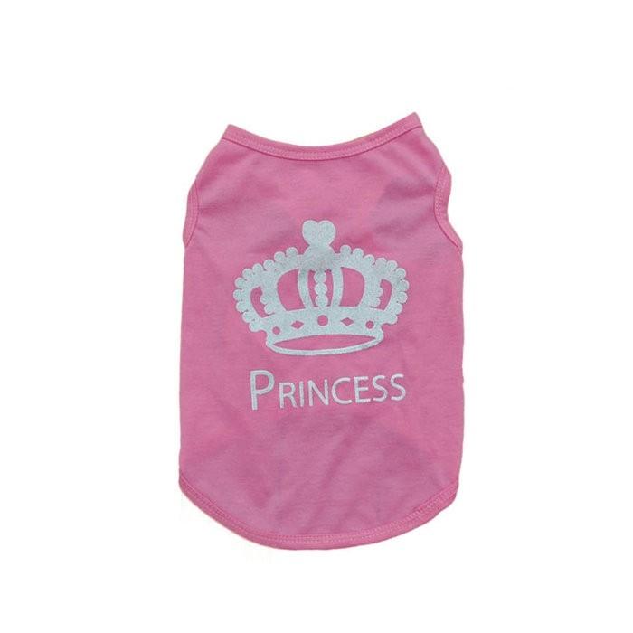 Truitje Princess