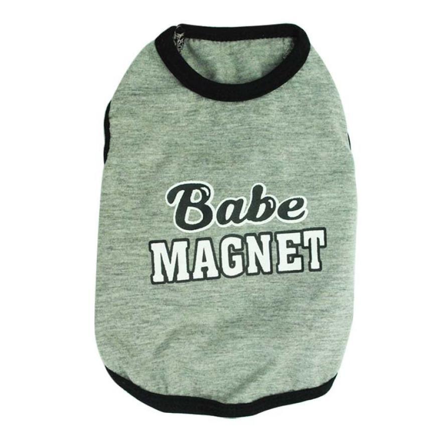 Truitje Babe Magnet