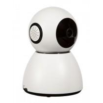 Eyenimal Pet Vision Live HD Camera