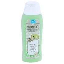 Lief! Shampoo Puppy / Kitten 300 ml