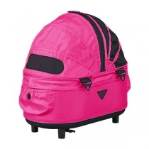 Airbuggy Dome2 SM Rose Pink Cot