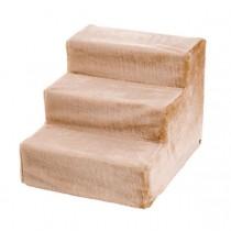 Trap Easy Step Beige 60x45x40 cm
