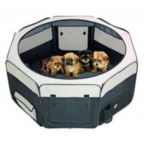 Puppyren Smart Top Lounge