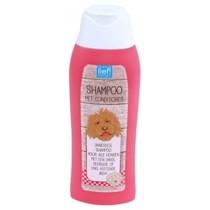 Lief! Shampoo Universeel Lang Haar 300 ml