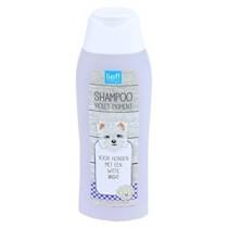 Lief! Shampoo Witte Vacht 300 ml