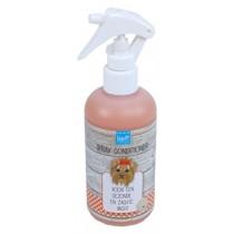 Lief! Spray Conditioner 250 ml