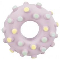 Trixie Junior Mini Ring Latex
