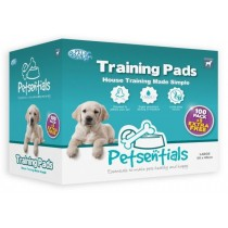 Petsentials Puppy Training Pads 105 stuks