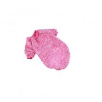 Warme trui Roze maat XS